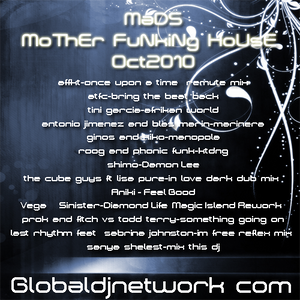 MaDs-MoThEr_FuNkiNg_HoUsE_Oct2010