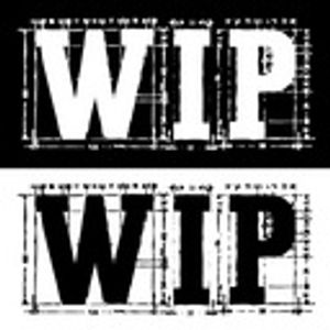 DJRB Live from WIP in NYC - HAPPY HOUSE Vol. 47