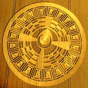 Gold of the Maya