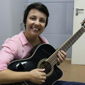 Pirão Giana Cervi (26/04/15)