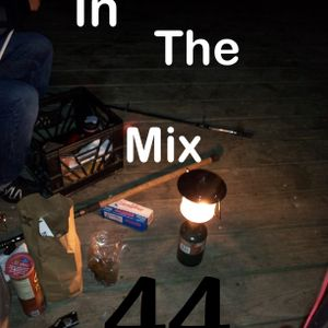 In the mix 44: May 17 2012