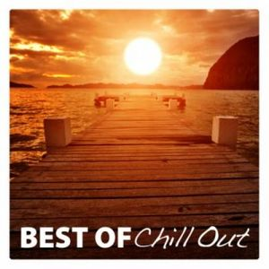 Chillout On March - Mixed by Discolab