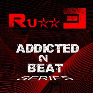 Ruxx E - Addicted 2 Beat 29