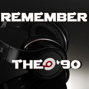 Mario Del Mar - Remember The '90 (House January 2011 Private Mix)