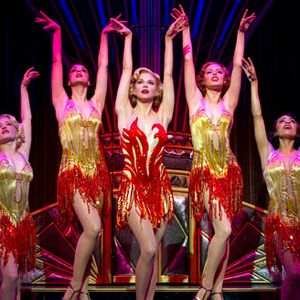 5, 6, 7, 8! Broadway Musicals and Why We Love Them