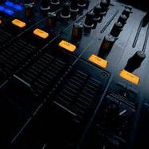 DJ LOUIE LOU TECH HOUSE MIX 29