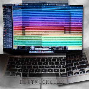 ElitrickKids Mix Session 10/2012