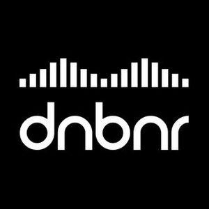 Minimal D&B and Liquid - any fronts live @ dnbnr.com 27.02.2017