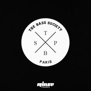 The Bass Society - 07 Janvier 2018