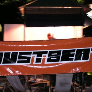 DJ Clairvo [MustBeat] - breakbeat session