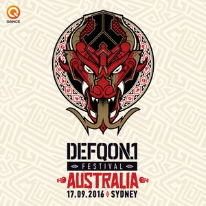 australian-hardcore