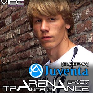 TrancEANDance Arena @vibeFM (Snatt & Vix)