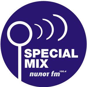 Special_Mix@PilotFM_2011-10-08_BLUSOUL