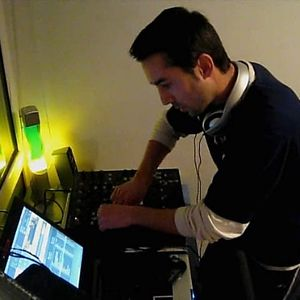 Global-Noise-Session-III-by-Sine-21-01-2013