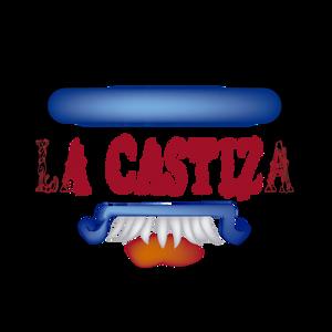 LA CASTIZA PRIMER PROGRAMA