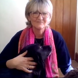 This Week with Penny  - 15th May 2020