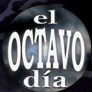El Octavo Dia - Radio Miraflores (Lima - PEru) Emision 05-Junio-2005