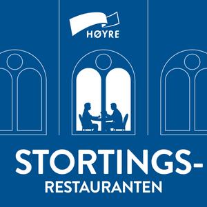 Ep30 – 20.12.16 VGs Lars Joakim Skarvøy