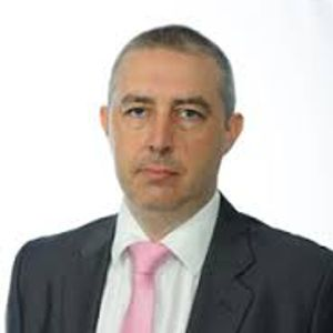Michael Curtin of MC Financial on the Business Eye DSFM 939