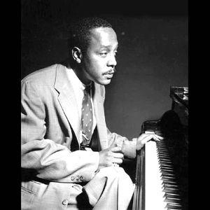 Boppin' Hard: A Jazz Mixtape by a Hip Hop DJ