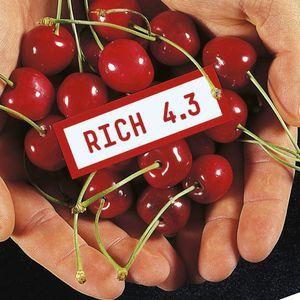 Rich 4.3