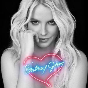 DJ DR3N - I'ts Britney B!tch