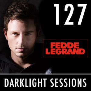Fedde Le Grand - Darklight Sessions 127