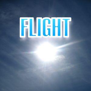 Flight - Follow the Sun