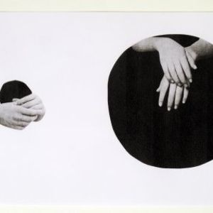 Peter Pagano • dj set - 14/08/2012 •