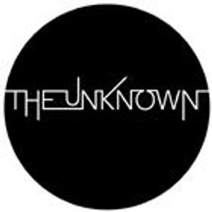 The Unknown Warehouse Set - Adriano