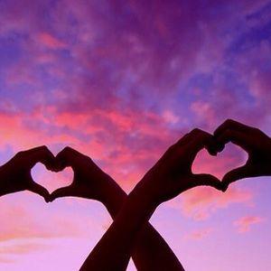 LIFE & LOVE