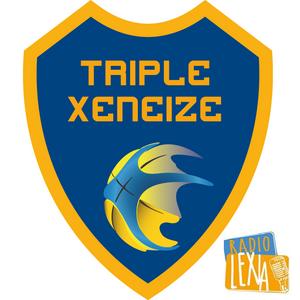 TRIPLE XENEIZE 23-02-15