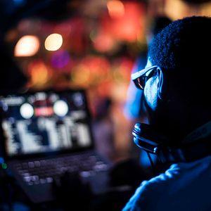 Splore Festival 2017 - DJ Set