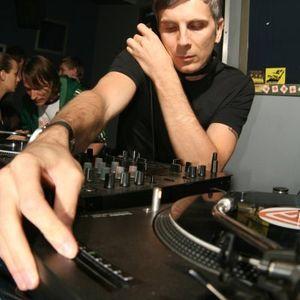 Alex Meshkov - MixClub dj-set 06.04.07