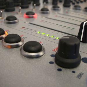 Gonzalo Zingali - My True Release Mix 001 (2012)