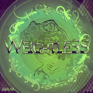 Weightless_chillout_mix
