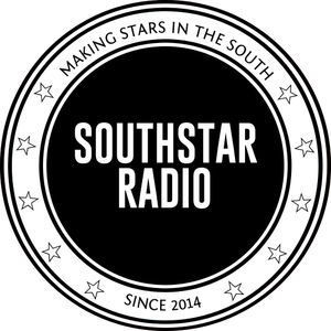www.southstarradio.co.uk podcast - Featuring Future - 27-11-2015