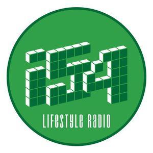 Ivo - Loaded Session ep.36 InStudio54 | Lifestyle Radio