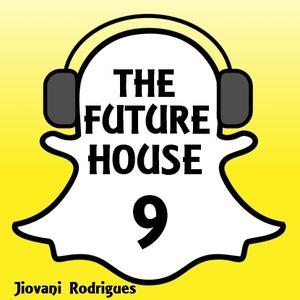 The Future House 9