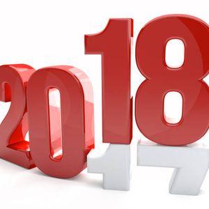Slick Saturday's Year End 12.30.17