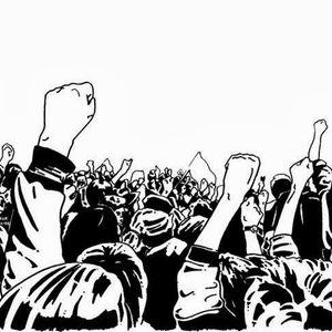 26/07/2017- Columna. Alfredo Falero Mirada académica al movimiento social