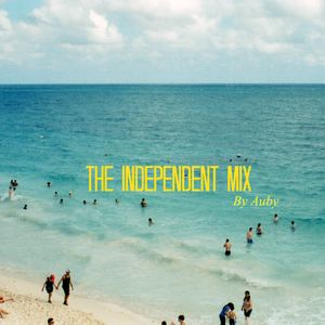 The Independent Mixtape