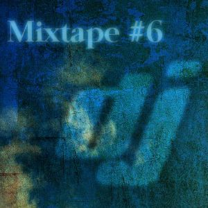 DJ Gräf - Mixtape #6