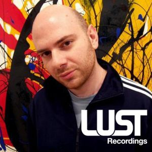 Lust Recordings New Year Podcast - December 2010