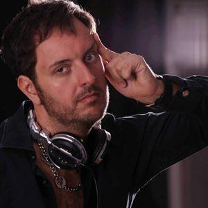 Superdeejay Mix By Roby Rossini ( Maggio 2004 - Italodance)
