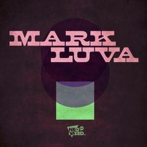 NeonMix #15: Mark Luva