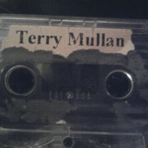 Terry Mullan : New School Fusion 5