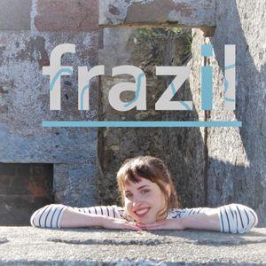 Frazil | 16th Oct 2018