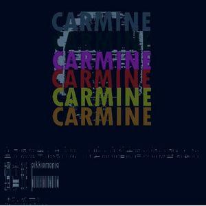Halloween Special (Carmine Complex#2)