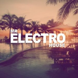 MUST HEAR ELECTRO HOUSE x_x